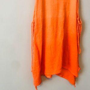 Rip Curl Swim - Rip Curl Side Tie Swimsuit Coverup
